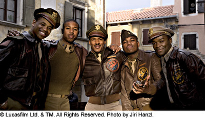 red_tails_movie_image_06.jpg