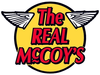 THE REAL McCOY'S Logo-640×480.jpg