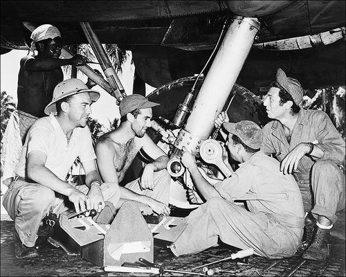 wwii_flight_crew_mechanics10.jpg