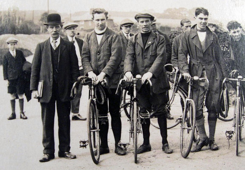 1920s_Cycle_Race_UK_021.jpg