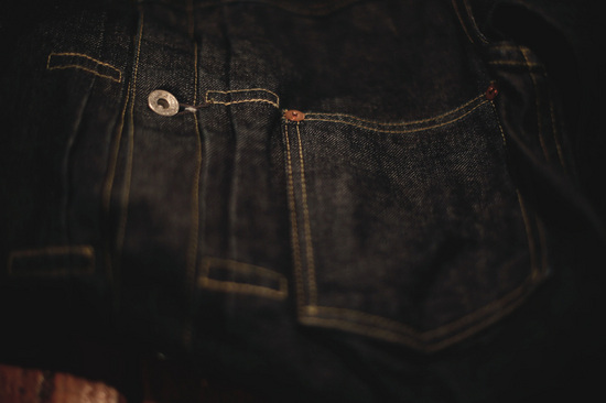 pocket-detail.jpg