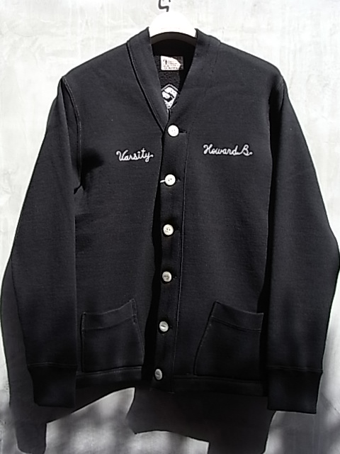 http://www.realmccoys.co.jp/blog/shop/images/R0020744.JPG