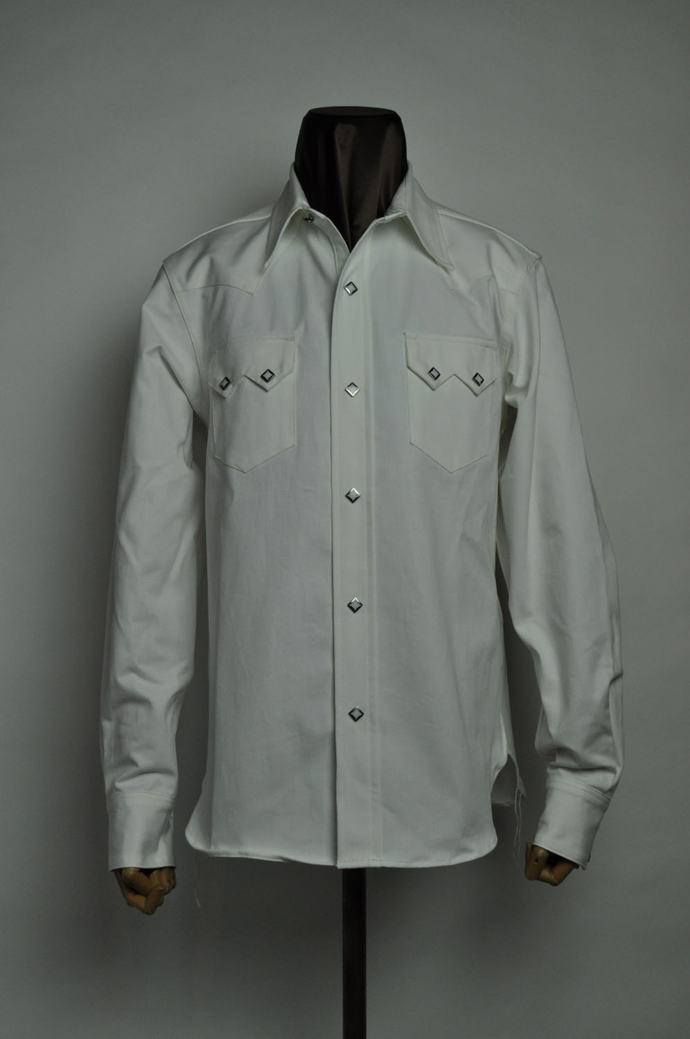 The real mccoy 39 s what 39 s new for Whats a henley shirt