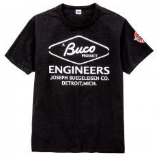 BUCO TEE / ENGINEERS
