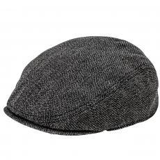 DOUBLE DIAMOND DOBBY CLOTH RIDING CAP