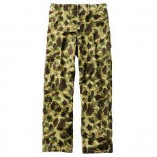P1944 CAMOUFLAGE TROUSERS