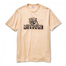 AMERICAN ATHLETIC TEE / MISSOURI