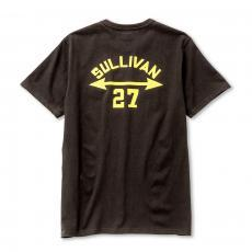 JOE McCOY TEE / SULLIVAN