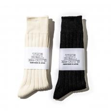 REAL McCOY'S SOCKS 'SPORTS'