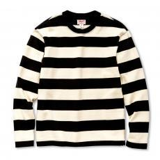 BUCO STRIPE RACING JERSEY