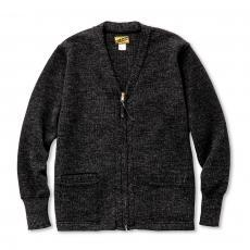 F/Z CARDIGAN SWEATER