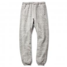 10 oz. LOOPWHEEL SWEATPANTS