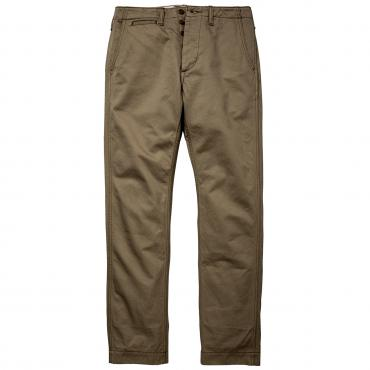 BLUE SEAL CHINO TROUSERS