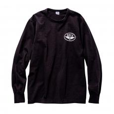 BUCO L/S TEE / RIDING TOGS