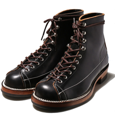 MONKEY BOOT 'TENMILE'