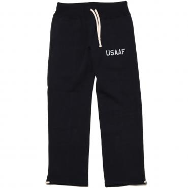 USAAF SWEATPANTS