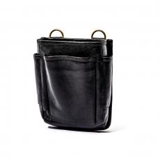 HORSEHIDE CARPENTER'S BAG