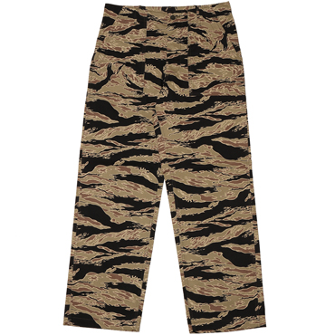 TIGER 'CIVILIAN' TROUSERS