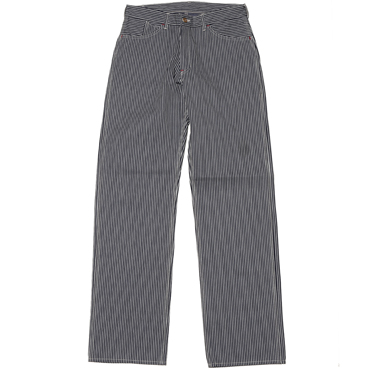 8HU ENGINEER TROUSERS